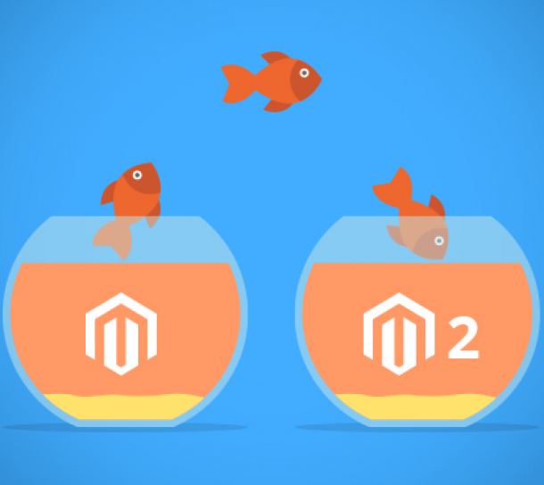 migrate-from-magento-1-to-magento-2-a-complete-guide-banner